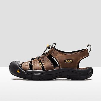 KEEN Newport Men's Sandal