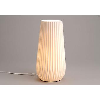 Amadeus Chloe lamp (Home , Lighting , Decorative)
