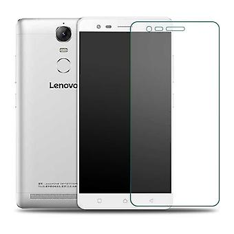 Lenovo K5 touch screen protector 9 H laminated glass laminated glass, tempered glass