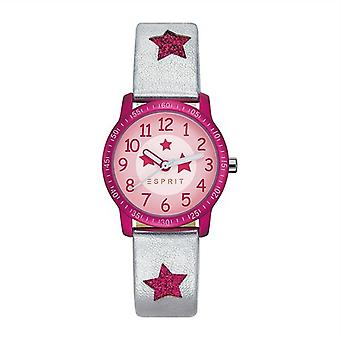 ESPRIT kids watch kids watch girl glittering dance ES103524020