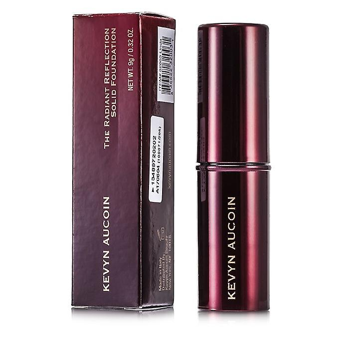 Kevyn Aucoin The Radiant Reflection Solid Foundation - # 03 Linda (Warm Ivory Shade) 9g/0.32oz