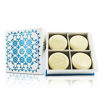 Amouage Ciel Perfumed Soap 4x50g/1.8oz