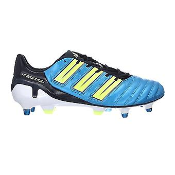 Adidas Adipower Predator X Trx SG G40972 football  men shoes