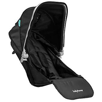 Babyhome Garment Kit For VidaPlus Black