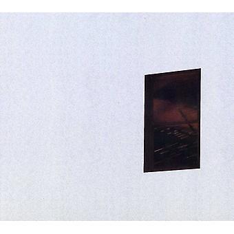 Neptun - Msg modtagne [CD] USA importerer