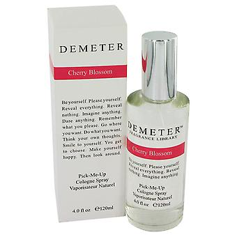 Demeter Women Demeter Cherry Blossom Cologne Spray By Demeter