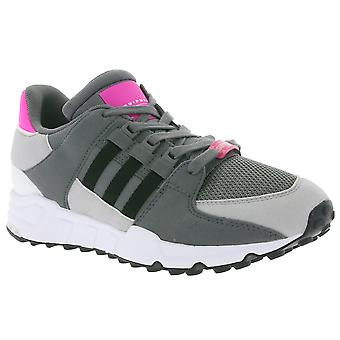 adidas equipment support ladies/kids Sneaker Grau
