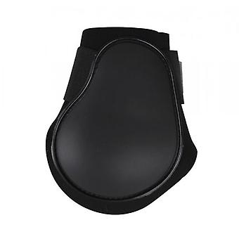 QHP Protector Black Pony Spur (Horses , Pony world , Various)