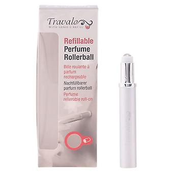 Travalo Travalo Touch Roll-On # Elegance Silver (Woman , Perfume , Women´s Perfumes)