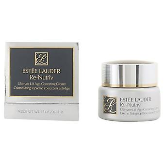 Estee Lauder Re-Nutriv Ultimative Fahrstuhl Age-Correcting Creme