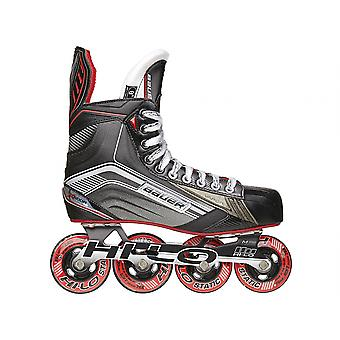 Bauer vapor X600R reading senior