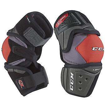 CCM Quicklite 290 Edison bue saver junior