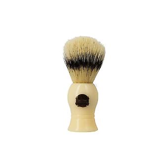 Vulfix Imitation Badger Brush 9