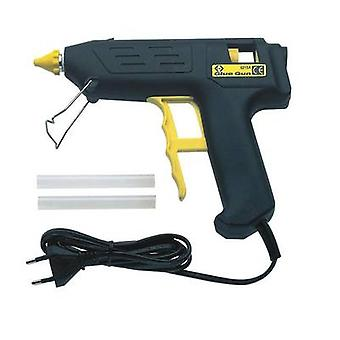 C.K. T6215A Glue gun 11 mm 80 W