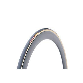Hutchinson bicycle tyres speed 1 / / all sizes