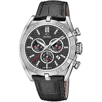 Jaguar Menswatch sports Executive chronograph J857/3