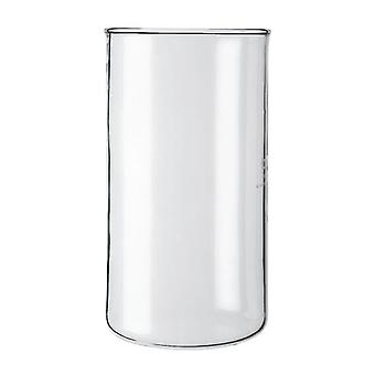 Bodum - Spare Glass for Bodum Bean French Press Coffee Maker - Various Sizes