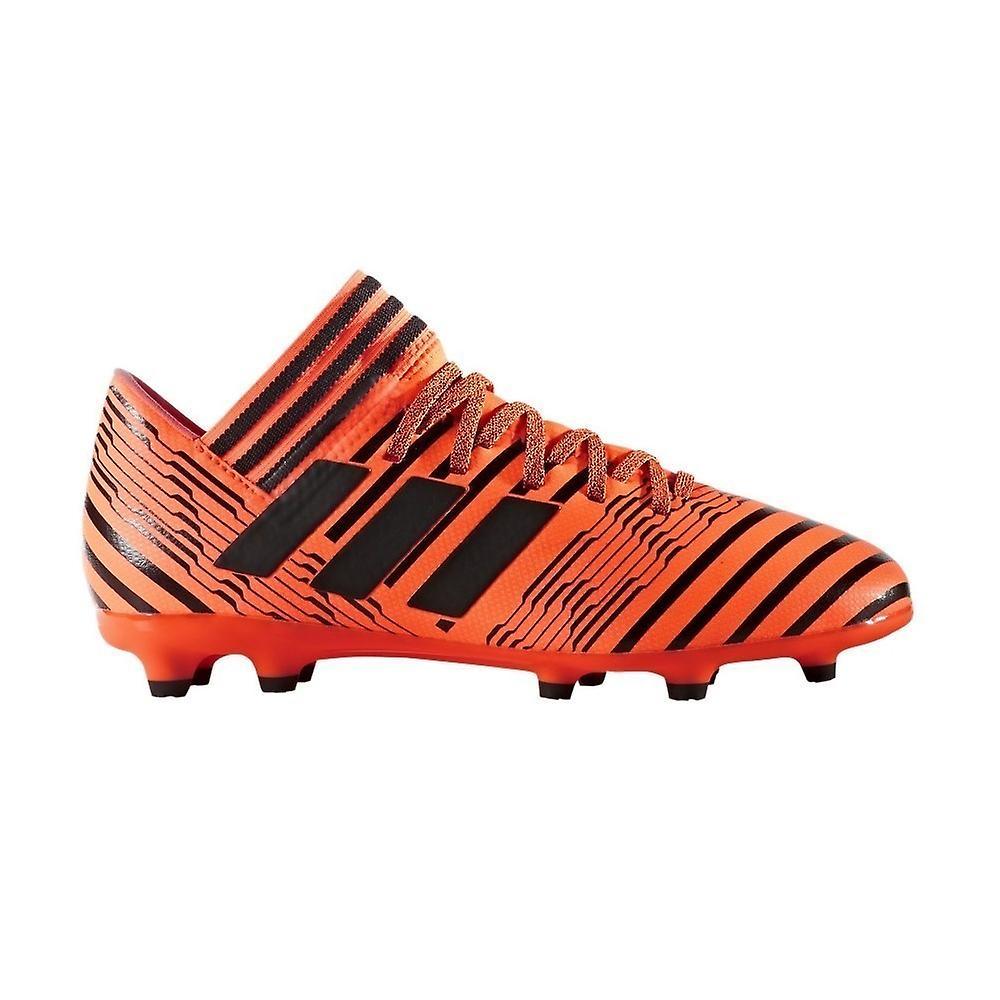 Adidas Nemeziz 173 FG J S82428 Fußball Kinder ganzjährig Schuhe