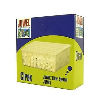 Juwel Cirax Bioflow Aquarium Filter Media Xlarge Jumbo