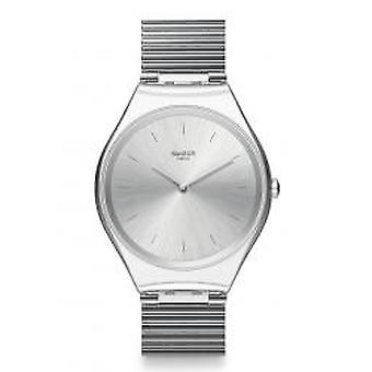 Swatch Skinpole Armbanduhr (SYXS103GG)