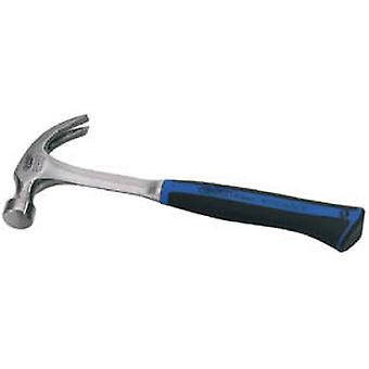 Draper 63404 Expert 450G (16Oz) Solid Forged Claw Hammer