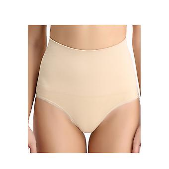 Malva Seamless Postpartum Compression Shaping Panty by Spring Maternity