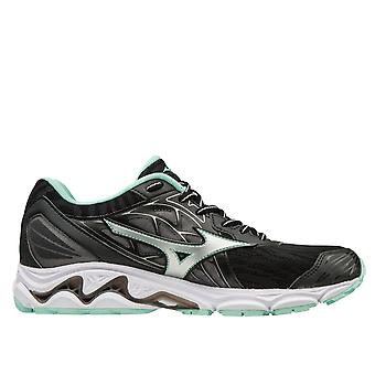 Mizuno Wave Inspire 14 J1GD184403 universal all year women shoes