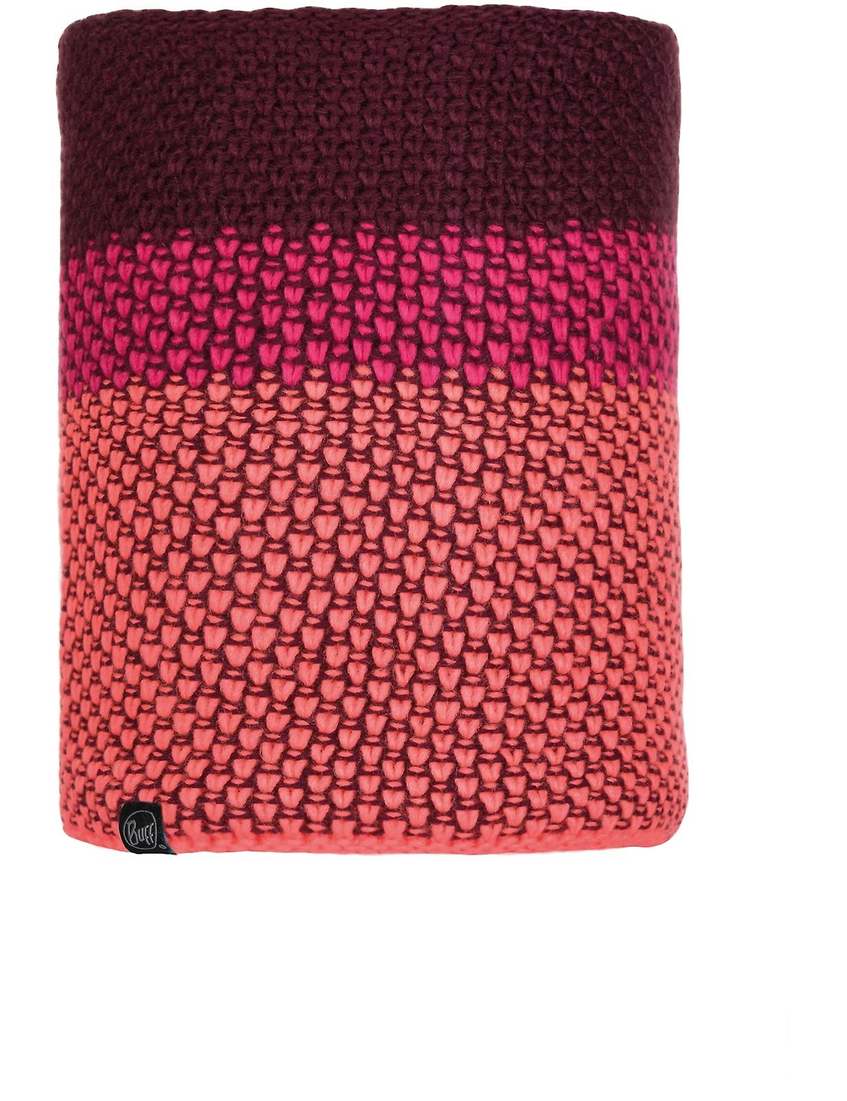 Buff Tilda Knitted Neck Warmer
