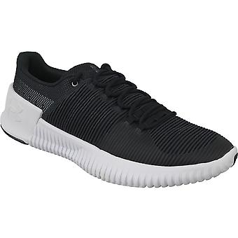 Under Armour Ultimate Speed Rozmiar 40 3000329101   men shoes