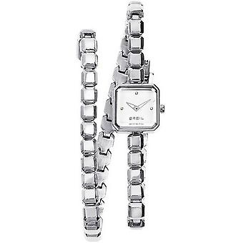 Breil ladies watch pure TW1453
