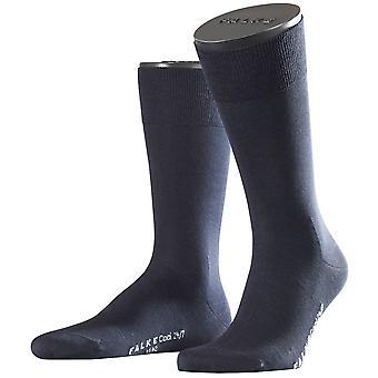 Falke Cool 24/7 Socks - Dark Navy