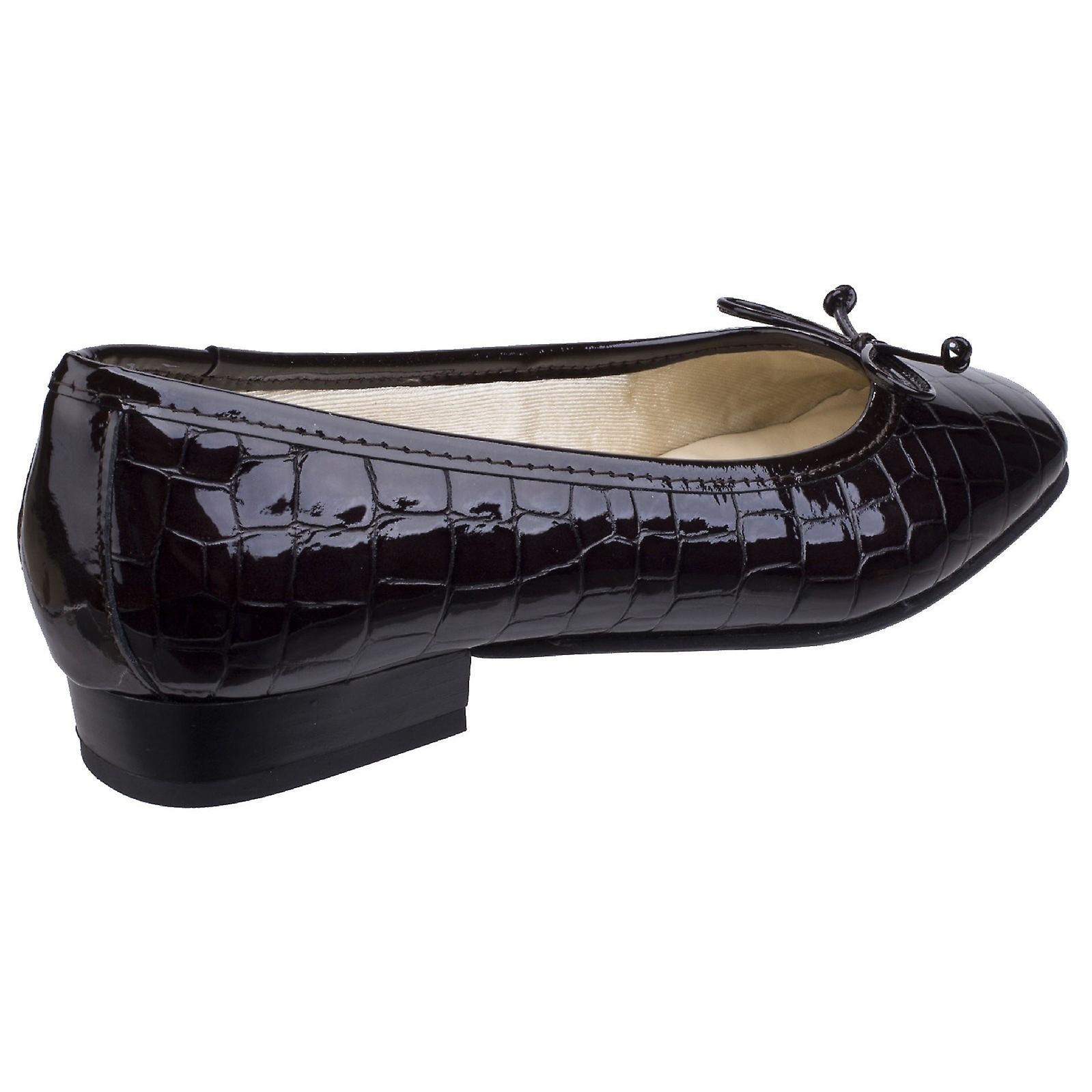 Riva di donne donne donne   signore valeria balletto corte scarpe | Premio pazzesco, Birmingham  58cc46