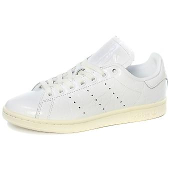 Adidas Originals Stan Smith Damen Trainer