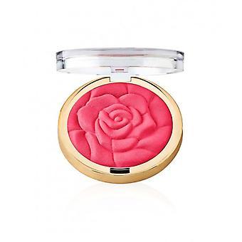 Rosa Tea Milani polvere di Rose Blush-08