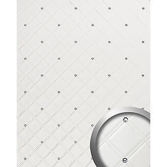 Wall panel WallFace 15044-SA