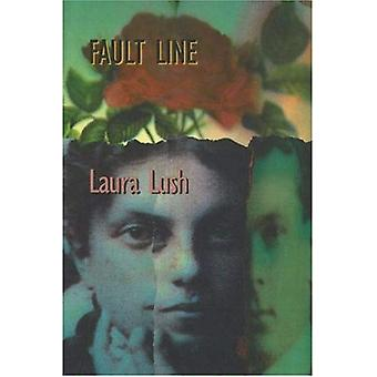 Fault Line (Signal Editions poetry series)