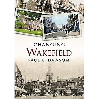 Modifica di Wakefield