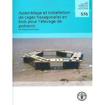 Fao Document Technique Sure Les Peches Et L'Aquaculture