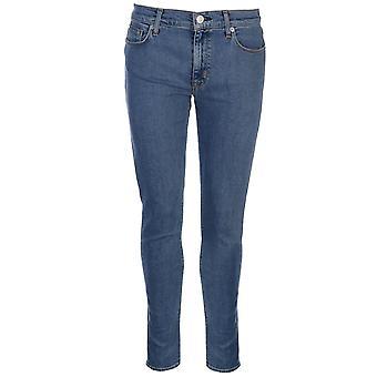 Hudson Jeans Kinder Nico