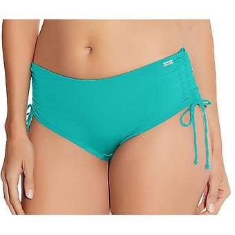 Fantasie Versailles Fs5756 Sho Adjustable Sides Short Bikini Brief