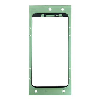 LCD display adhesive for Samsung Galaxy A6 A600F 2018 accessories replacement glue new