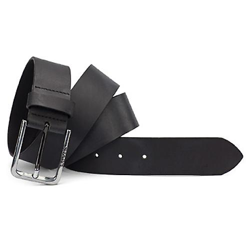 Levi's Wheeler Belt - Black