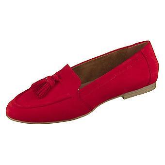 Tamaris 12420622686 kvinnor skor