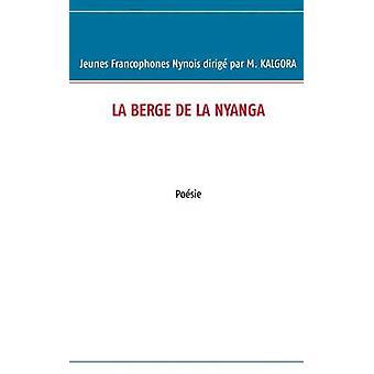 La berge de la nyanga by Nynois Dirige Par M. Kalgora & Jeunes Fr