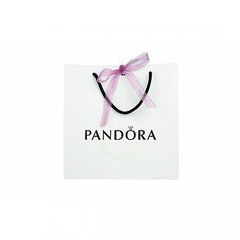 580713 - momenti braccialetto Pandora Bracciale argento donna