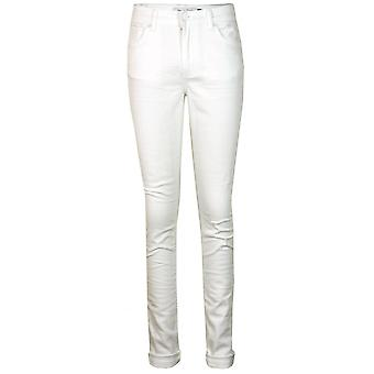 Part Two Alice Ii Je Part Two  Jeans