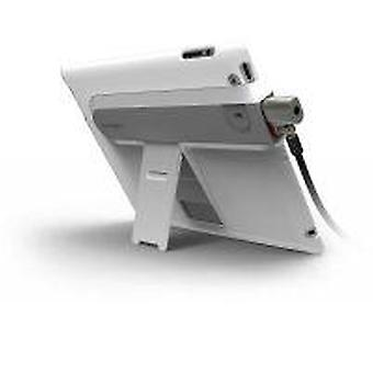 Kensington SecureBack Security Case With 2-Way Stand