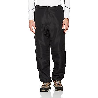 Surplus Outdoor Quickdry Trousers