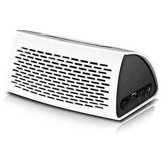 Скорость связи Bluetooth выступавший белые тона sl8906we (кухонная техника, электроника)