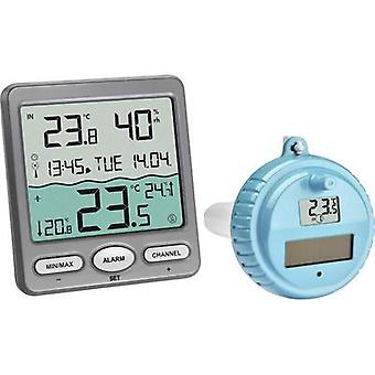 Pool thermometer 30.3056.10 TFA